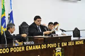 Presidente Alexandre da Auto Escola ft-itaperunanews