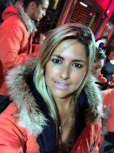 TOP DO BLOG Juliana Lobato Carangola-MG ft-Arquivofamiliar