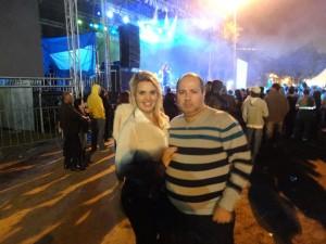 Weider Nogueira e Davyla-Italva-RJ