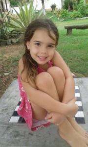 Sofia Gama