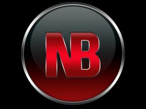 nb_grand