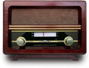 08-radio-antigo