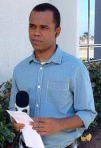 Evandro Duarte