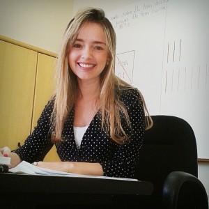 Mileni Barros