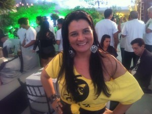 Vânia Carvalho