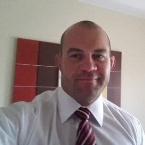 Reinaldo Azevedo Afonso Advogado Militante