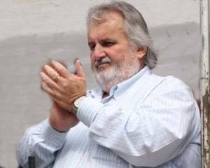 UM PREFEITO QUE FEZ HISTÓRIA: ELIEL RIBEIRO Foto- Blog São Francisco Agora