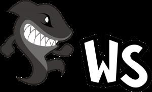 shark_ws