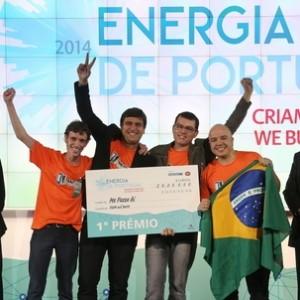 Foto-consuladoportugalsp.org.br