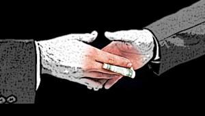 corruptores