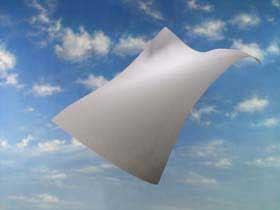 folha-em-branco-voando