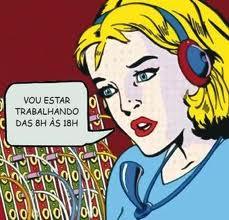 Ilustração: http://blogs.odiario.com/luoliveira/      De Maringa/PR