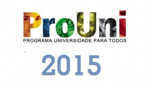 logo-do-prouni-2015