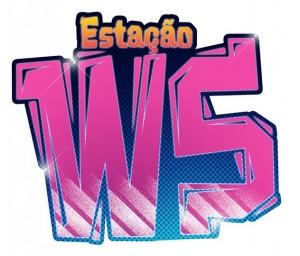 Arte criada por raffaeldesign.blogspot.com