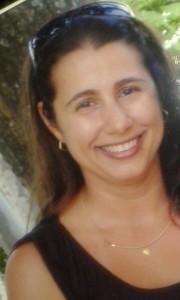 Fernanda ft-arquivopessoal