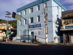Câmara-Municipal-de-Itaperuna-300x225
