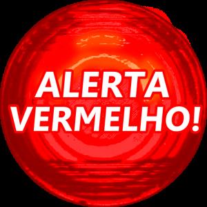 alerta-vermelho2