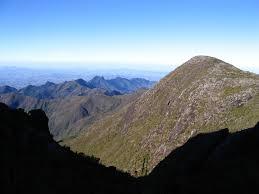 Parque Nacional do Caparaó- MG/ES ft-wikipédia