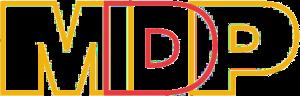 MDP_logo_2