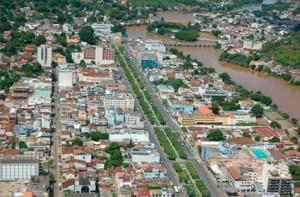 foto-oitaperunense.com.br