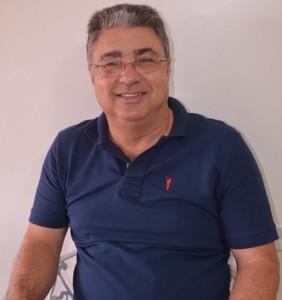 foto: saofidelisrj.com.br
