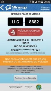 2285b302-4e05-4190-b938-e1fb4944b4da