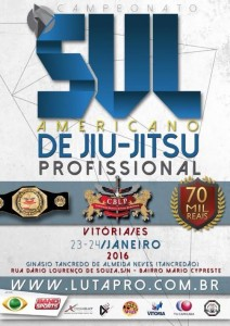 banner jitsu