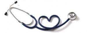 thumb_bundle-69-medicos-medicina-y-sus-alrededores.650x250_q95_box-00647249