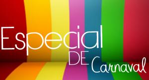 poster do carnaval