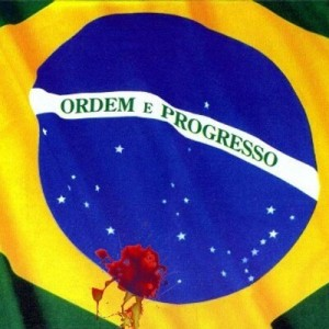 bandeira_do_Brasil_sangra_400x400