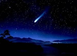 estrela-cadente-1