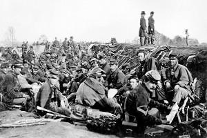 hnh-guerra-civil-americana
