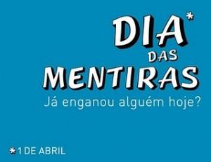 DiaMentiras2