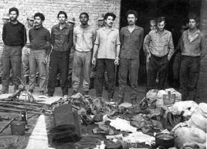 captura-dos-guerrilheiros-2