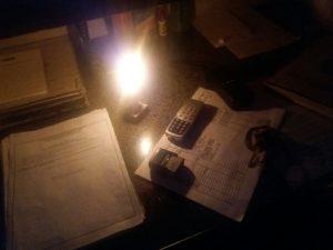 DPO sem energia3