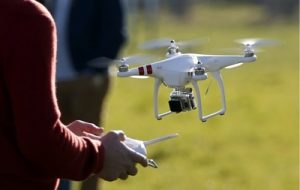drone-reuters2-400x253