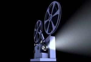 filme-de-apresentacao-cinema-projetor-de-cinema_121-55122