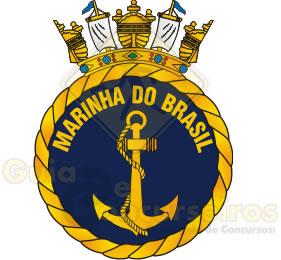 marinha-do-brasil-original