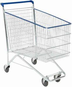 p_carrinhos-de-supermercado-3