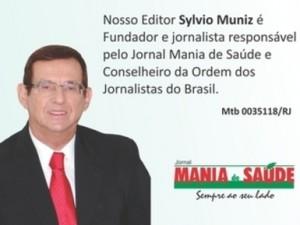 silvio_muniz_chamada_site