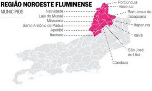 segunda-mapa