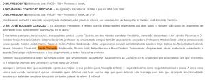 tomas_turbando_2