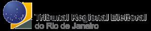 logo_tre_rj