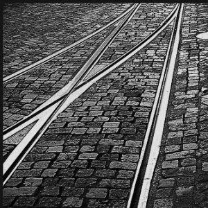 caminhos-cruzados1