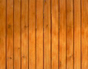 cerca-de-madeira_21048498