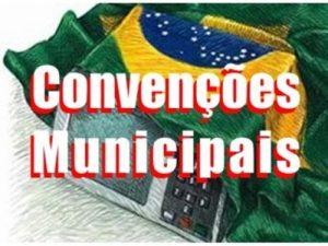 convencoes-500x375