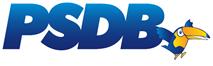 header-logo-psdb