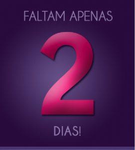 2-dias5