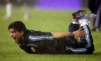 Marcos Brindicci - Reuters (Fifa)
