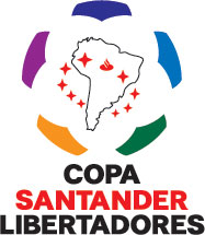Copa Santander Libertadores